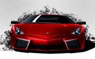 Red And Black Lamborghini Wallpaper 6 Free Hd Wallpaper