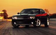 Red And Black Mustang Wallpaper 30 Background Wallpaper