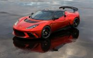Red And Black Sports Cars 1 Cool Hd Wallpaper