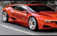 Red And Black Sports Cars 19 Cool Wallpaper