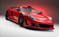 Red And Black Sports Cars 21 Hd Wallpaper