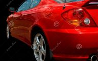 Red And Black Sports Cars 22 Background