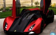 Red And Black Sports Cars 23 Hd Wallpaper