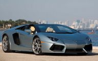 Silver And Black Lamborghini Wallpaper 11 Cool Wallpaper
