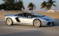 Silver And Black Lamborghini Wallpaper 21 Free Hd Wallpaper