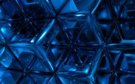 Black And Blue Abstract Wallpaper 10 High Resolution Wallpaper