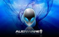 Black And Blue Alienware Wallpaper 13 Free Wallpaper