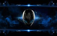 Black And Blue Alienware Wallpaper 8 Cool Hd Wallpaper