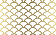 Black And Gold Chevron Background  7 Free Wallpaper