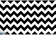 Black And Gold Chevron Background  8 Cool Wallpaper