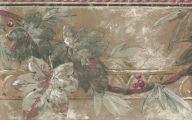 Black And Gold Wallpaper Border  17 Widescreen Wallpaper