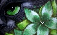 Black And Green Paintings 27 Free Wallpaper