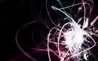 Black And Pink Background  2 Free Hd Wallpaper