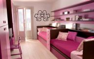 Black And Pink Wall Art  15 Cool Hd Wallpaper