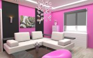 Black And Pink Wall Art  20 Desktop Wallpaper
