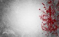 Black And Red Background Wallpaper  1 Desktop Background