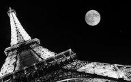 Black And White Moon Photos  12 Free Wallpaper