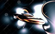 Black And Yellow Abstract Wallpaper 16 Widescreen Wallpaper