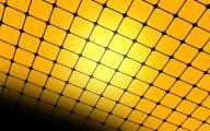 Black And Yellow Abstract Wallpaper 23 Free Hd Wallpaper