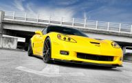 Black And Yellow Exotic Cars Wallpaper 18 Cool Wallpaper