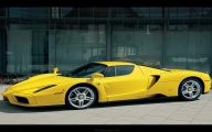 Black And Yellow Exotic Cars Wallpaper 2 Background