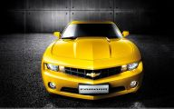 Black And Yellow Exotic Cars Wallpaper 20 Cool Wallpaper