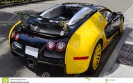 Black And Yellow Exotic Cars Wallpaper 29 High Resolution Wallpaper
