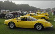 Black And Yellow Exotic Cars Wallpaper 5 Free Hd Wallpaper
