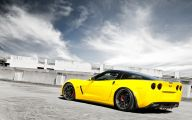 Black And Yellow Exotic Cars Wallpaper 9 Hd Wallpaper