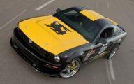 Black And Yellow Sports Cars Wallpaper 20 Desktop Wallpaper