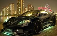 Black And Yellow Sports Cars Wallpaper 21 Free Wallpaper