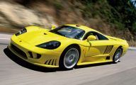 Black And Yellow Sports Cars Wallpaper 22 Desktop Background