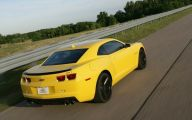 Black And Yellow Sports Cars Wallpaper 23 Hd Wallpaper
