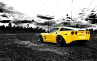 Black And Yellow Sports Cars Wallpaper 25 Cool Hd Wallpaper