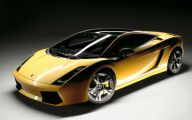 Black And Yellow Sports Cars Wallpaper 7 Free Wallpaper