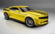 Black And Yellow Sports Cars Wallpaper 8 Background Wallpaper