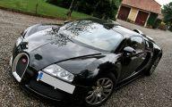 Black Bugatti  111 Hd Wallpaper