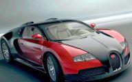Black Bugatti  121 Cool Hd Wallpaper