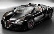Black Bugatti  86 Background