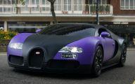 Black Bugatti  91 Cool Hd Wallpaper