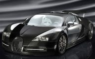 Black Bugatti  99 Background Wallpaper