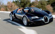 Black Bugatti Veyron  16 Free Hd Wallpaper