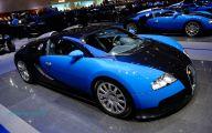 Black Bugatti Veyron  20 Hd Wallpaper
