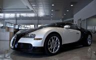 Black Bugatti Veyron  21 High Resolution Wallpaper