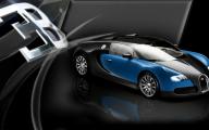 Blue And Black Bugatti Wallpaper 13 Cool Hd Wallpaper
