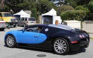 Blue And Black Bugatti Wallpaper 14 Free Hd Wallpaper