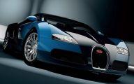 Blue And Black Bugatti Wallpaper 15 Background Wallpaper
