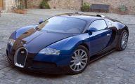 Blue And Black Bugatti Wallpaper 16 Cool Wallpaper