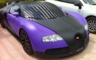 Blue And Black Bugatti Wallpaper 17 Hd Wallpaper