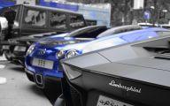 Blue And Black Bugatti Wallpaper 19 Free Hd Wallpaper